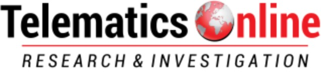 Telematics-Online Research & Investigation