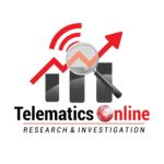 Telematics-Online